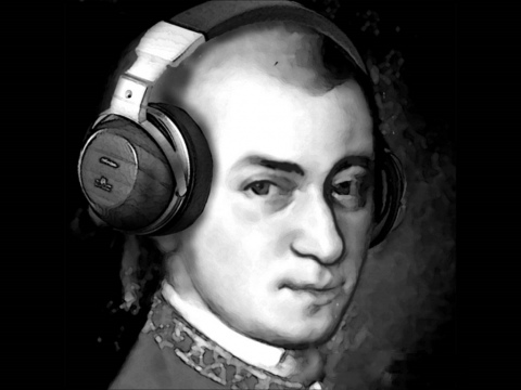 3 Amazing Benefits of Listening to Classical Music Picture