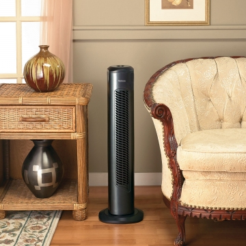 5 Ways to Stay Cool Without Air Conditioning Picture