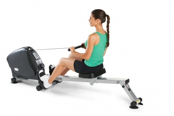 Best Rowing Machines for Home Use Picture