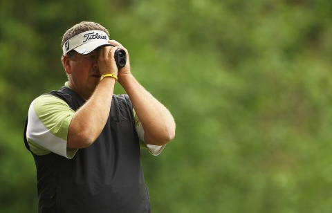 A Guide to Finding the Right Golf Rangefinder Picture