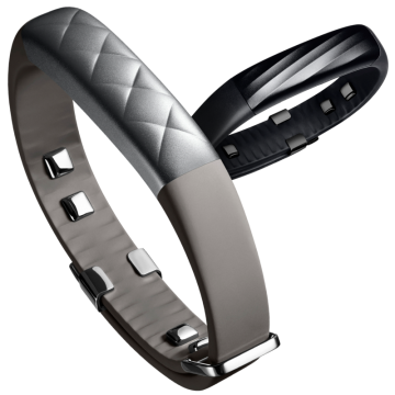 Best Fitness Trackers of 2016 Picture