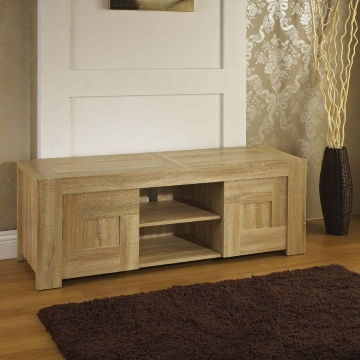 Cheap Entertainment Units for Your Living Room Picture