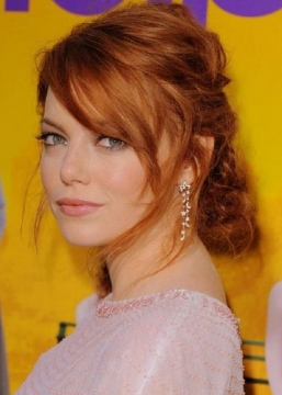 Must Try 2014 Hair Color Ideas