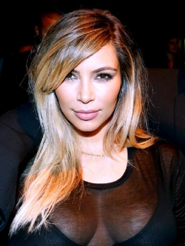 Must Try 2014 Hair Color Ideas 2