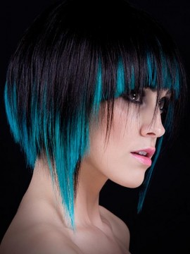 Must Try 2014 Hair Color Ideas 3