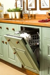 Rules for Buying the Best Integrated Dishwasher