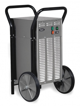 What is the Best Commercial Dehumidifier Picture