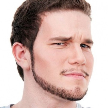 What to Look for in an Electric Shaver for Men Picture
